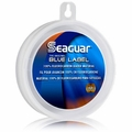 Seaguar Blue Label Flourocarbon Leader