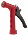 Gilmour Full Size Red Polymer Nozzle - 474Farm