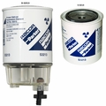 Racor OEM Spin-On Gasoline Filter/Water Seperators