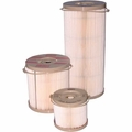 Racor Replacement Filter Elements -Turbine Series
