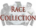 Race Collection