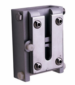 Garelick Breakaway Hinge for Sport Ladder - 99188