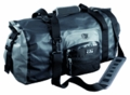 Gill Waterproof Duffle Bag - L050