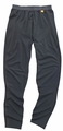 Men's Thermal Legging's - MFG#1267