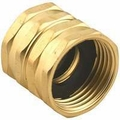 """Gilmour Hose Swivel 3/4""""FHT X 3/4""""FGT"""