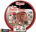 "Gilmour 6-Ply 5/8"" x 90' Water Hose - 29-58090"