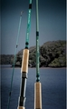G Loomis Saltwater -Greenwater Spinning Rods