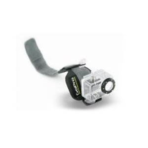 GoPro Camera AHDWH-001 HD Wrist Housing for HD Hero Camera