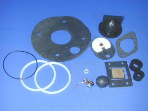 "Groco Repair Kit For K Head ""K Regular"""