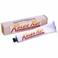 Kolor Kut Water Finding Paste