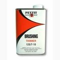Pettit Brushing Thinner #120 Quart (MFG#120QT)