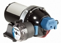 Jabsco 12V or 24V Washdown 7.0 GPM 80 PSI - 52700 Series