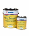 Interlux Epoxy Primekote Boat Primer - MFG#404/414Q - White