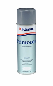 Interlux Primocon Aerosol - YPA985A - In Store Sales Only