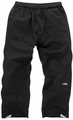 IN31T Inshore Lite Trousers: Graphite / On Sale