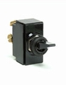Weather-Resistant , O Ring sealed bushing,Toggle Switch
