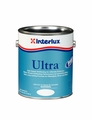 Interlux Ultra with Biolux - MFG#3669G - Blue
