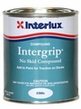 Interlux Intergrip Noskid Coumpound - MFG#2398Q