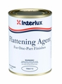 Interlux Flattening Agent One Part Paint - MFG#YMA715Q