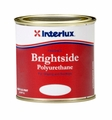 Interlux Brightside Boottop & Striping Enamel - MFG#108Q - Off White