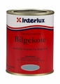 Interlux Bilgekote Topside Paint - MFG#YMA100 - Gray