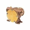 Jabsco  Caterpillar pump - MFG#6400-1051