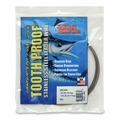 AFW Toothproof Camo -Brown 1/4LB