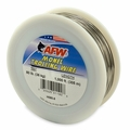 AFW Monel Trolling Wire 80# 1000FT -MFG#H080-8