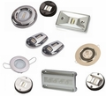 General LED Lighting