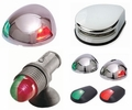 Navigation LED Lights