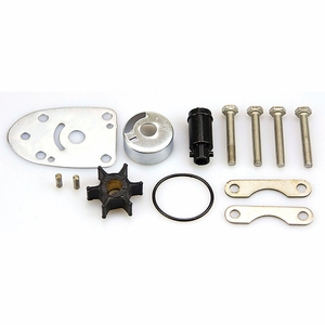 Lehr Water Pump Impeller Kits