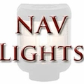 Navigational Lights