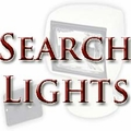 Search Lights