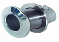 "Groco Thru-Hull for 2"" Hose (Stainless/Bronze) (HTH series)"