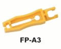 Fuse Puller - FP-A3