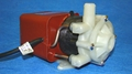 March LC-3CP-MD Magnetic Drive Pump 115V -Submersible