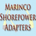 Marinco Shorepower Adapters