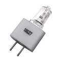 ACR 6001 55W 12V lamp for RCL-100