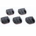 GoPro Camera AAFLT-001 Flat Adhesive Mounts for HD Hero Camera