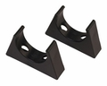 Garelick Storage Brackets for Sport/Diver Ladder - 99193