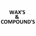 Wax's & Compound's