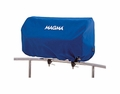 Monterey Grill Covers, Pacific Blue -  A10-1291PB