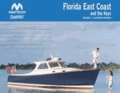 Region 7: Florida East Coast and the Keys 11th EDITION