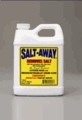 Salt-Away Concentrate Quart Refill SA32