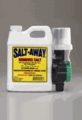 Salt-Away Concentrate Quart with Mixing Unit SA32M