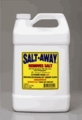 Salt-Away Concentrate Gallon Refill SA128