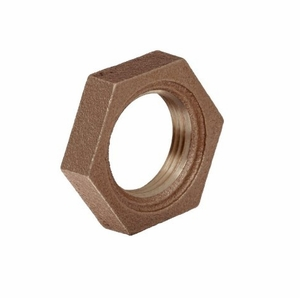 ACR Bronze Lock Nuts