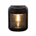 Aqua Signal Series 41 Stern Navigation Light - 41400-7