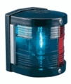 Aqua Signal Series 25 Bi-Color Navigation Light - 25100