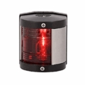 Aqua Signal Series 25 Red Port Navigation Light - 25300
